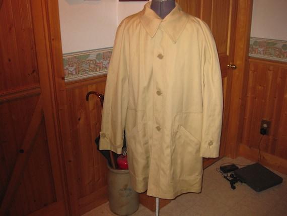 Mens Mod Ratpack Madmen Wool Black charcoal classic Stafford pure wool 44Long pleated cuffed pants 40x30 EUC lAsL77R