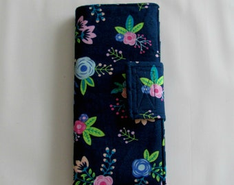 Credit Card Holder, Card Organizer, Credit Card Wallet, Business Card Case, 38 Slot, Card Organizer Case, Card Holder, Business Card Holder