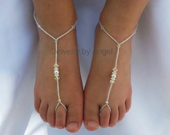 Kids wedding jewelry Etsy