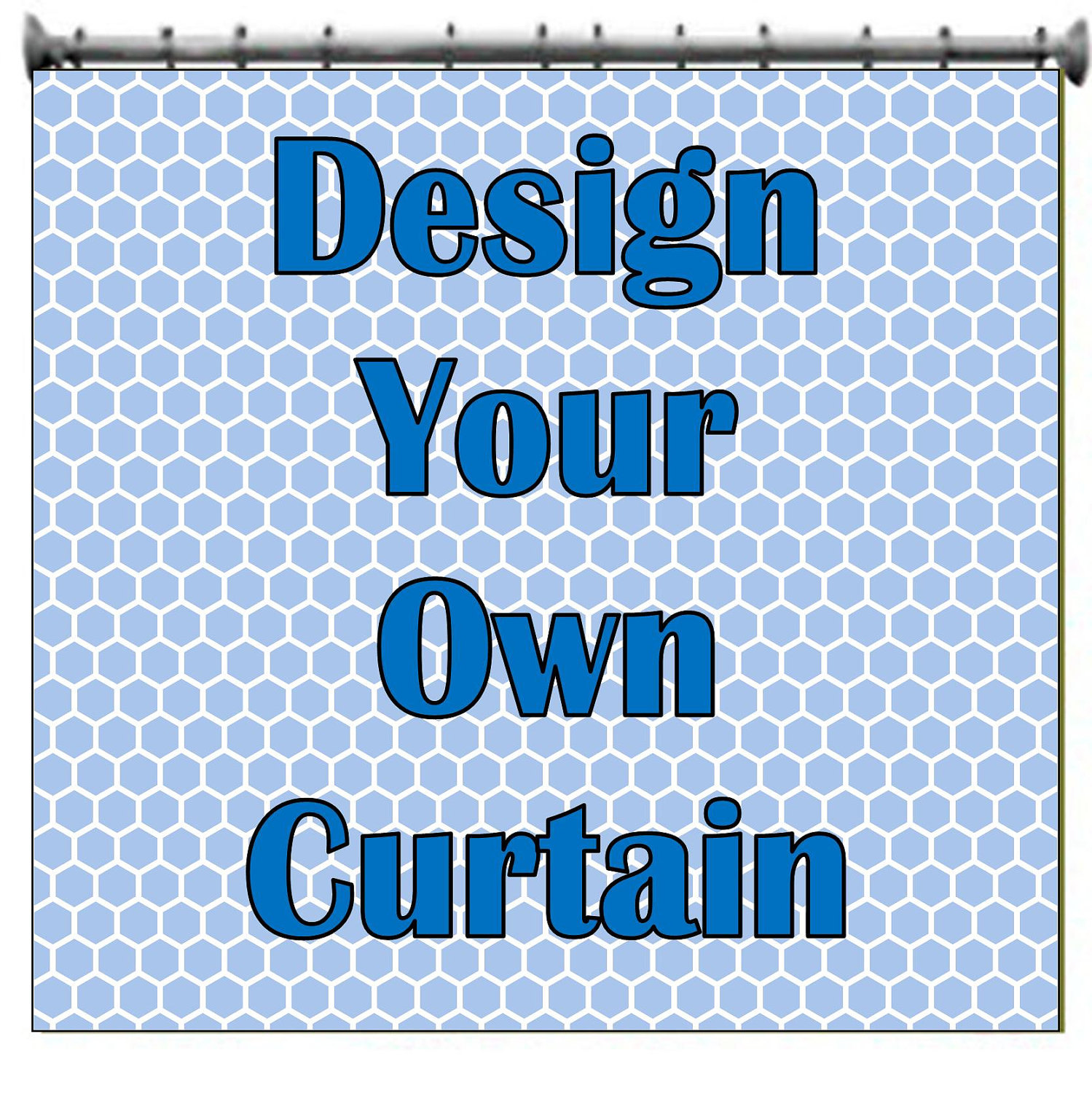 shower scene training chevron print personalized curtains bathroom monogrammed potty curtain white concepts