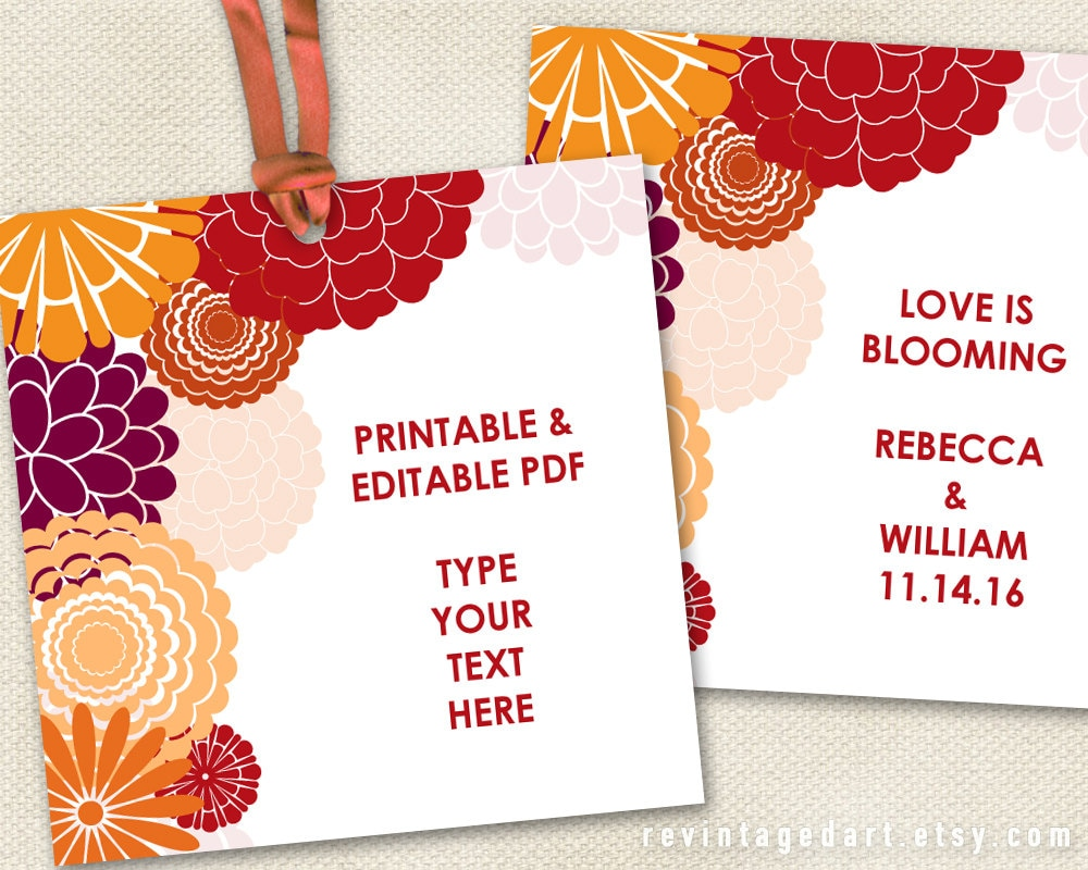 template for tags - Akba.greenw.co
