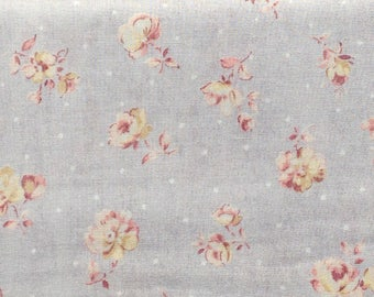 Durham Quilt Collection Lecien Fabric, by the yard L297L