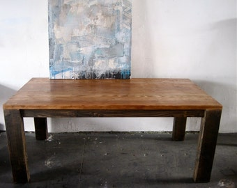 Dining Table• Made in Dtla