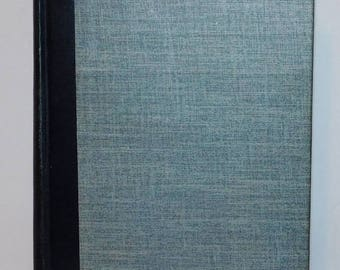 The Time of Man by Elizabeth Madox Roberts, Hardcover 1926