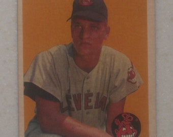1958 topps roger maris rc card