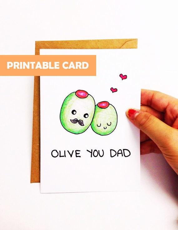 funny card for dad dad birthday card birthday card dad