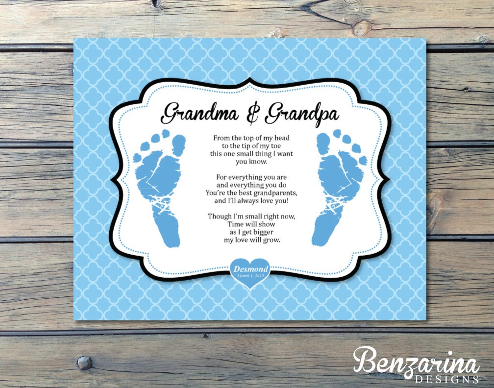 Grandma And Grandpa Gifts. best holiday gifts for grandparents ...