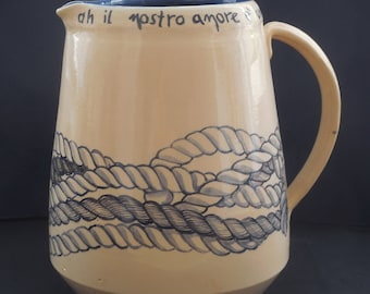 Neruda pitcher