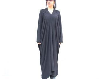 kaftan dress summer, dresses bohemian, gypsy dresses boho, oversized dresses, oversize dress, kaftan dresses, loose dress, caftan dress