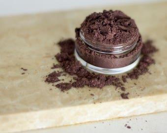 Pot de tamis minérale fard à paupières - Ember - 5 grammes