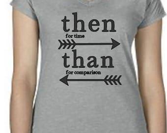 Then Than