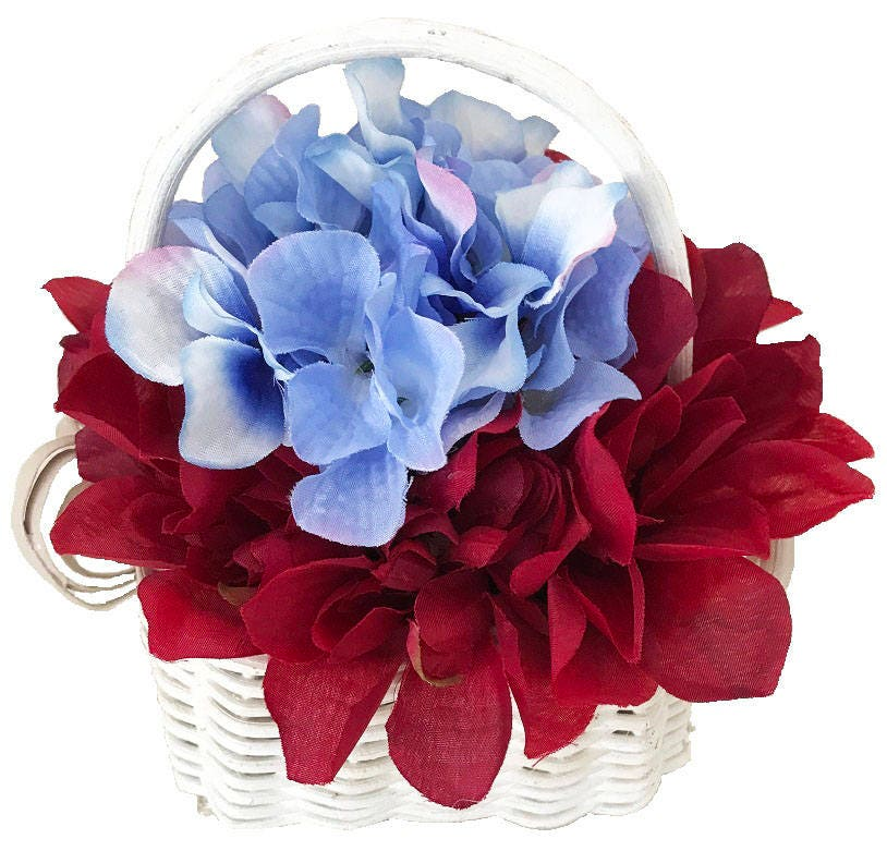 Hydrangeas mums silk flowers silk floral arrangement artificial gallery photo gallery photo mightylinksfo