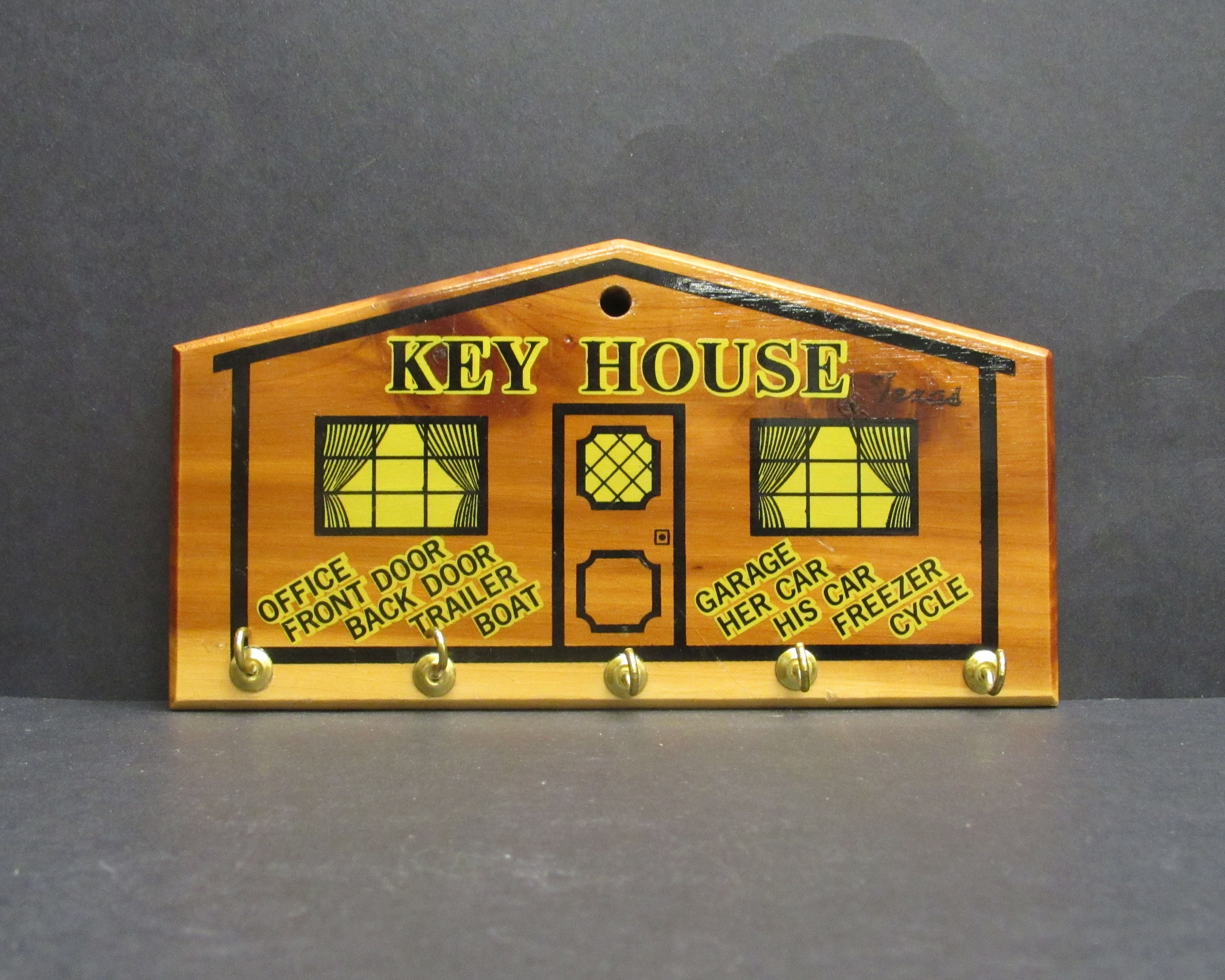 Outstanding Home Wall Decoration Wood Model - The Wall Art ...