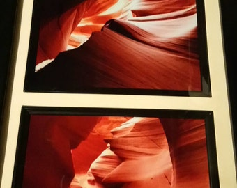 The Best of Antelope Canyon