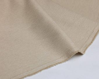 Japanese fabric in polyester