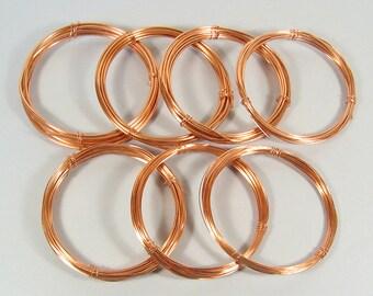 Big Bundle - Copper Wire