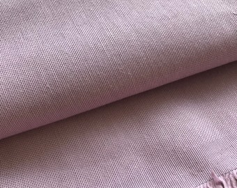 Lilac 40 CT Embroidery Fabric, Purple, 40 Count Linen, Embroidery Fabric,  Hoop Art Fabric, 40 CT Fabric, 40 CT Linen, Cotton, Punch, Green