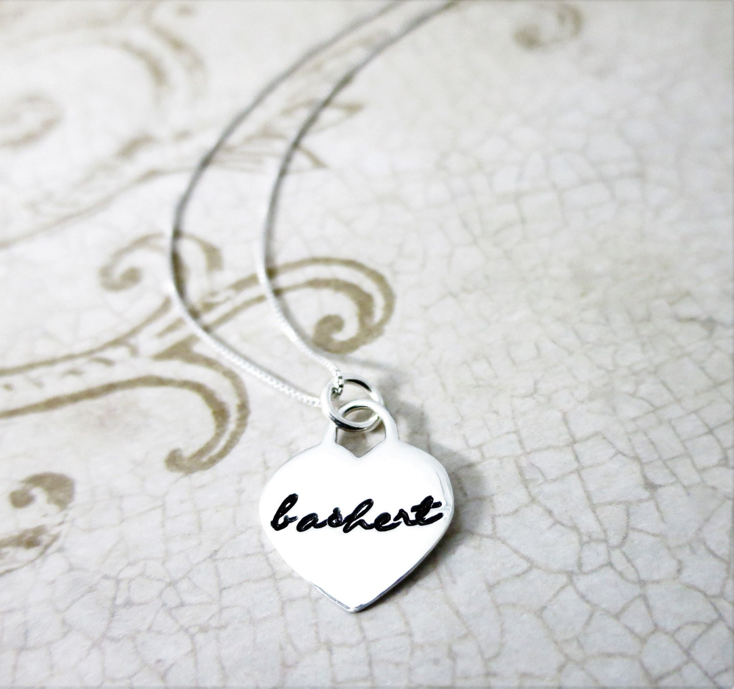 of products necklace jewelry symbol love soulmate