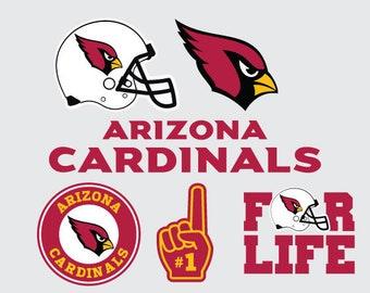 png file logo etsy rh etsy com St. Louis Cardinals Logo Melissa Cardinals Logo