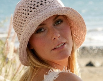 Sun hat Floppy hat Summer hat Cotton hat Beach hat Brim hat Beach hat Hemp hat Crochet hat Spring hat Derby hat Straw hat Bucket hat