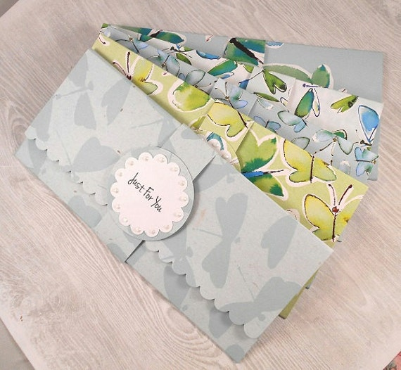 Famous Wedding Gift Money Envelope Images - Wedding Decoration Ideas OC66