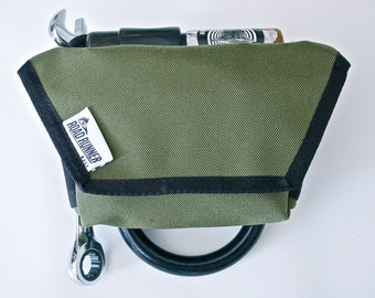 Cycling, Traveling, Waterproof Hip Bag - - Choose Your Color