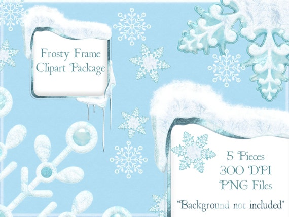 winter clipart winter wonderland clip art christmas clipart rh etsy com winter wonderland clip art free winter wonderland clip art free