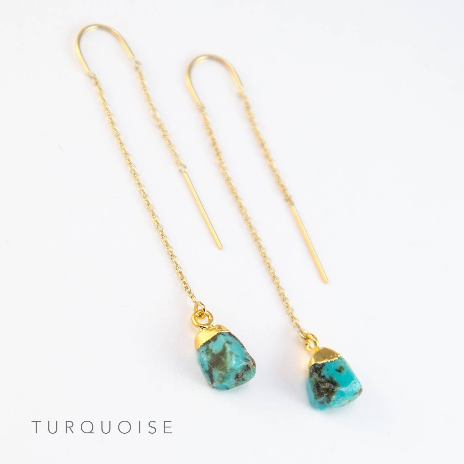 in categories tessa stud lg kendra default jewelry scott brass earrings aqua apatite