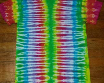 Tie Dye SMALL