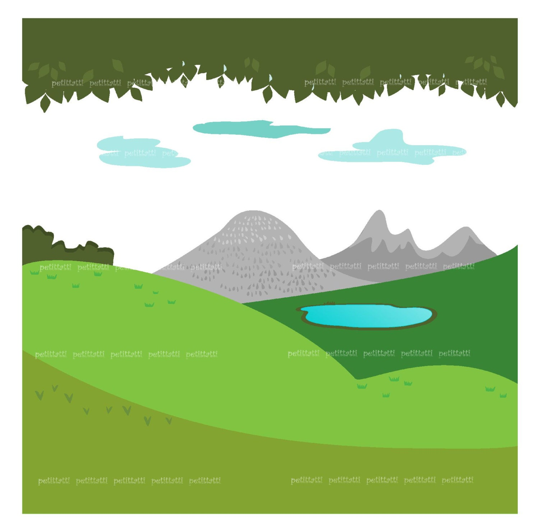 on sale dinosaur digital clip art background clip art grass clip rh etsystudio com grassland climate zone grassland climate facts