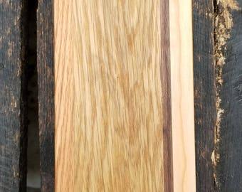 Handmade Serving Board Cutting Board Tray
