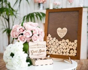 Wedding guest book alternative, Wedding, Wedding guest book, Wedding, Wedding gift, Wedding guestbook alternative, Wedding Guestbook