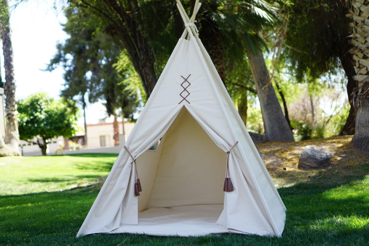 ?zoom : teepee tents for adults - memphite.com