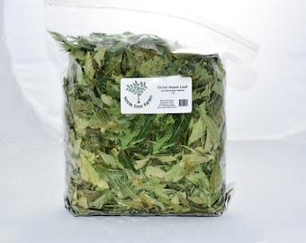 1/2 lb Dried Neem Leaf