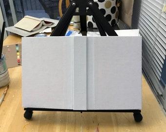 Full custom bible