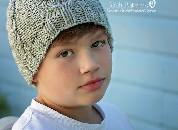 Knitting Patterns Knitting Patterns For Men Chevron Cable Knit