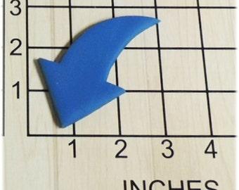 Arrow Shaped Fondant Cookie Cutter #1403