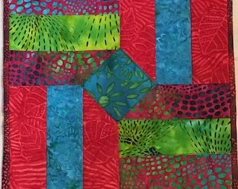 Altar cloth - Small