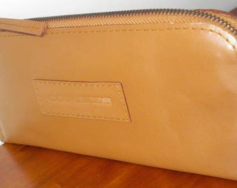 Wallet CAMEL color
