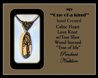 mother gift - wife gift - sister gift - daughter gift - Tree of Life jewelry, bohemian,ZEN jewelry,tree jewelry,mother daughter