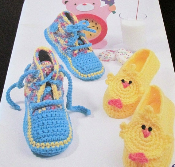 Atractivo Modelo De La Vaca Crochet Inspiración - Ideas de Patrón de ...