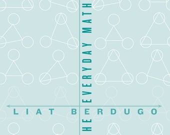 The Everyday Maths by Liat Berdugo
