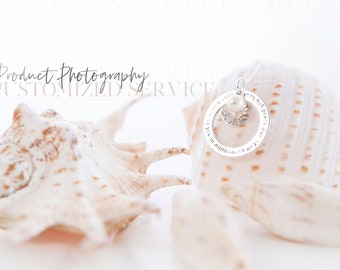 Product Photography Service - Customized Product Photos Flat Lays and Styled Pictures
