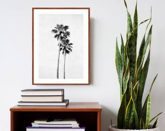 Framed Wall Art, Photography, Black And White, Framed Print, Large Wall Art, Living Room Decor, Bedroom Wall Decor, Vertical Print