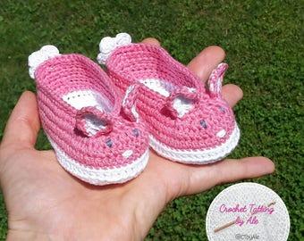 converse neonato 0 a 6 mesi rosa