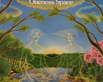 Oneness Space