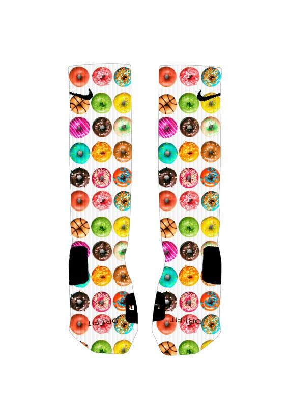 SAST sortie Nike Chaussettes Élite Bracelets Personnalisables expédition faible sortie populaire prix incroyable rabais LFTpd2Qd