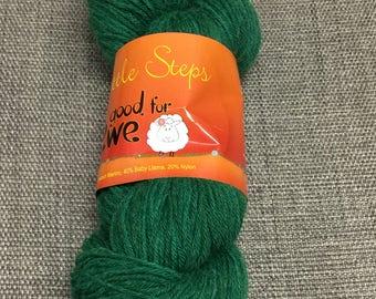 Good for Ewe Kettle Steps - color 5550