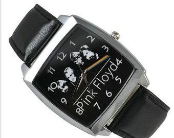 Pink Floyd Watch