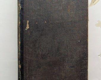 1865  Progressive Reader